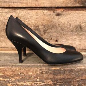 ♠️ Kate Spade Heels ♠️